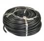 Aanhangwagen kabel 7-polig/50mtr