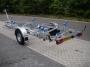 C Trailer 613x210 1800kg 1x as 1800kg