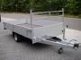 A Plateauwagen 300x153 1350kg 1x as 1350kg